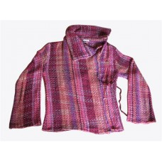 Cotton Cholo For Women