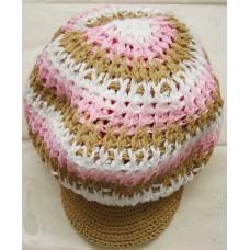 Woolen Hand crochet acrylic