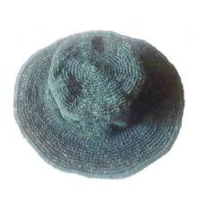 Hemp Hat-E