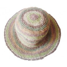 Hemp Hat-G