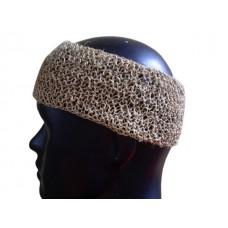 Hemp Headband