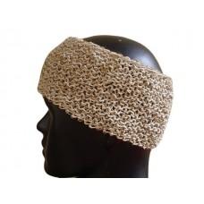 Hemp Headband-a