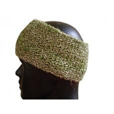 Hemp Headband-b