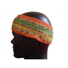 Hemp Headband-e