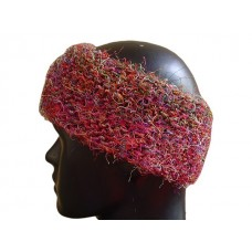 Hemp Headband-f