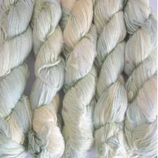 Tie-dye Viscose yarn-C