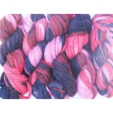 Thick & Thin Wool yarn-IV