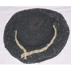 Hemp wear Hat