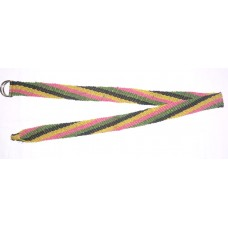 Lining Hemp Belt