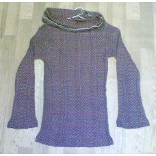 Knitting Top