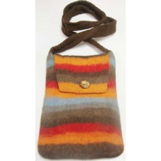 Lining Folding Felting Bag