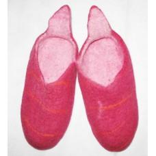 Felt Simrella Shoes