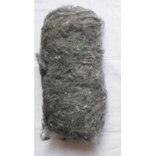 Sheep wool Roving