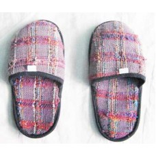 Hemp Slipper For Ladies