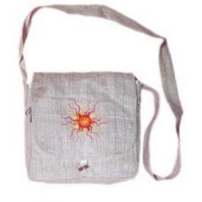 Hemp natural Bags