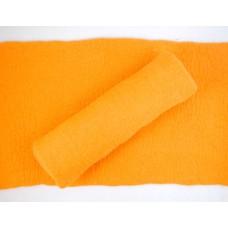 Felt Marigold Fabrics