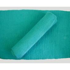 Felt Turquoise Fabrics