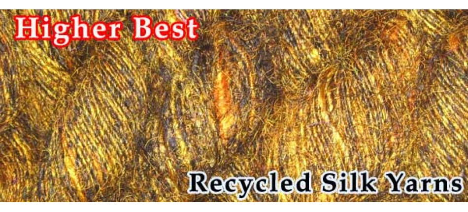 silkyarn-recyc led2